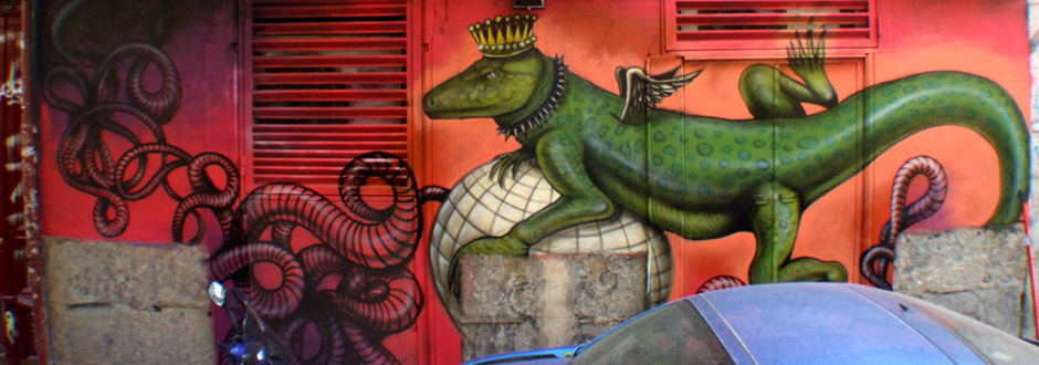 decoracion_graffiti_bar_lagarto_1