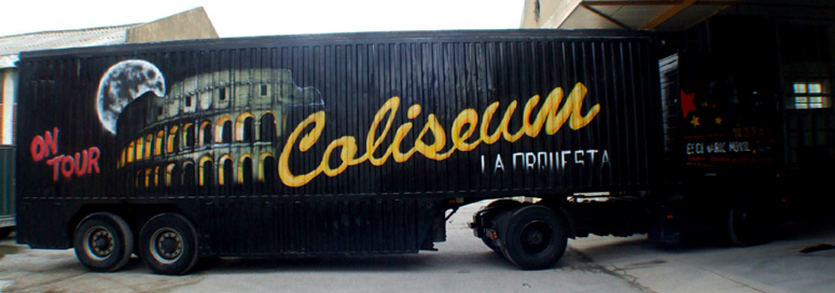 decoracion_graffiti_rotulacion_camion