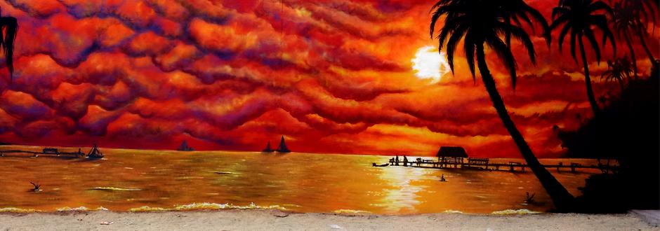 paisaje_palmeras_playa1