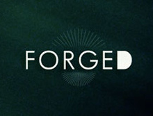 "Corto de vídeo ""FORGED"""