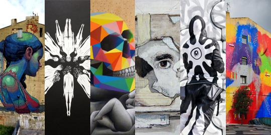 Creativox - Pintura instinto ...
