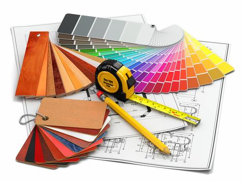 Diseño Gráfico | Creativox
