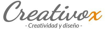 Creativox